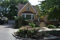 4913 West Winona Street Chicago IL, 60630