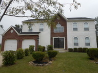 110 Simsbury Court Pickerington OH, 43147