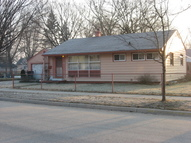1726 8th St. Elkhart IN, 46516
