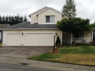 27719 148th Way Se Kent WA, 98042
