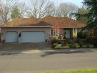 7360 Sw Fairway Drive Wilsonville OR, 97070