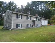5 Stony Brook Rd North Chelmsford MA, 01863