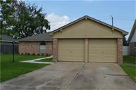 2835 Plymouth Colony Dr Webster TX, 77598