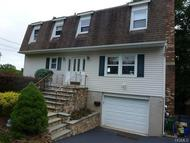 67 South Harrison Avenue Congers NY, 10920
