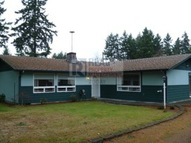 17104 12th Ave Ct E Spanaway WA, 98387