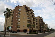 200 W Constellation Dr Unit#S402 South Padre Island TX, 78597