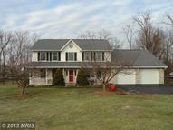 17 Bradford Court Falling Waters WV, 25419
