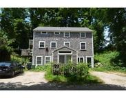 462 Woods Hole Road Falmouth MA, 02543
