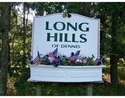 42 Long Hill Road Dennis MA, 02638