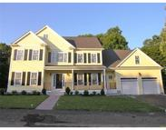 54 Horace Street Needham MA, 02494