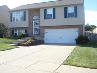 4781 Buttonwood Dr Independence KY, 41051