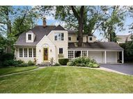 124 North Adams Street Hinsdale IL, 60521