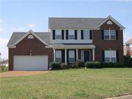 2685 Wind Dance Ct Spring Hill TN, 37174