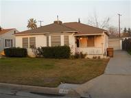 1500 S. Chester Bakersfield CA, 93304