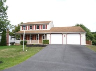 1238 Millrace Run Narvon PA, 17555