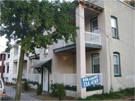 819 W. 35th Street - Apartment 4 Norfolk VA, 23508