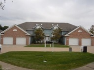 696 Tollis #A Broadview Heights OH, 44147
