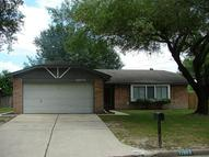 11802 Hallowing Point Rd Houston TX, 77067