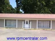 11125 Chicot Rd. Little Rock AR, 72209