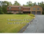 182 Marion Rd. Middleboro MA, 02346