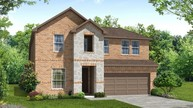 Greenbriar Houston TX, 77089