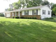 230 Rumsey Road Columbus OH, 43207