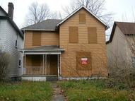 1589 Minnesota Avenue Columbus OH, 43211