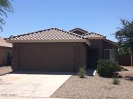 1733 W Wilson Avenue Coolidge AZ, 85128