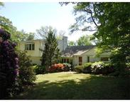 354 Brush Hill Road Milton MA, 02186