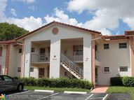3031 Holiday Springs Bl, Unit 203 Margate FL, 33063
