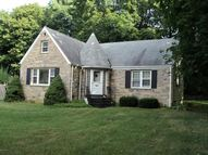 2727 Boston Post Road Darien CT, 06820