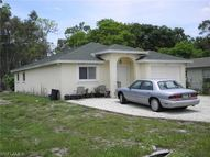 5634 6th Ave Fort Myers FL, 33907