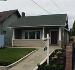 2929 21st Ave Oakland CA, 94606