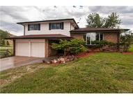 5070 Pine Ridge Drive Golden CO, 80403