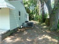 Address Not Disclosed North Charleston SC, 29406