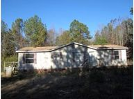 Address Not Disclosed Enoree SC, 29335