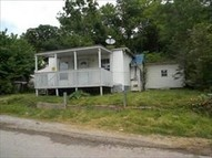 Address Not Disclosed Cawood KY, 40815
