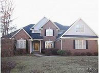 Address Not Disclosed Arden NC, 28704