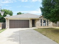 Address Not Disclosed Weatherford TX, 76086