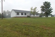 Address Not Disclosed Mount Airy NC, 27030