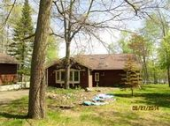 Address Not Disclosed Fifty Lakes MN, 56448