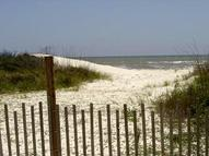 Address Not Disclosed Saint George Island FL, 32328