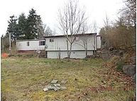 Address Not Disclosed Port Hadlock WA, 98339