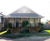 Address Not Disclosed New Orleans LA, 70114