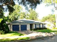 11314 Brook Meadows Lane Stafford TX, 77477