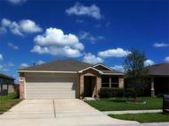21334 Beacon Springs Ln Katy TX, 77449