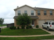 1701 Little Deer Ln. Fort Worth TX, 76131