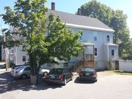 24 Columbia Court Portsmouth NH, 03801