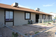 512 E Linda Ave Apache Junction AZ, 85119