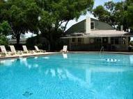 Country Place Apartments Orlando FL, 32806